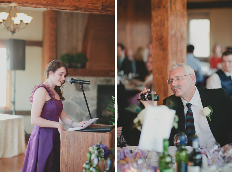 knollwood-country-club-wedding-photojournalistic-wedding-photography-ancaster-janice-yi-photography-86