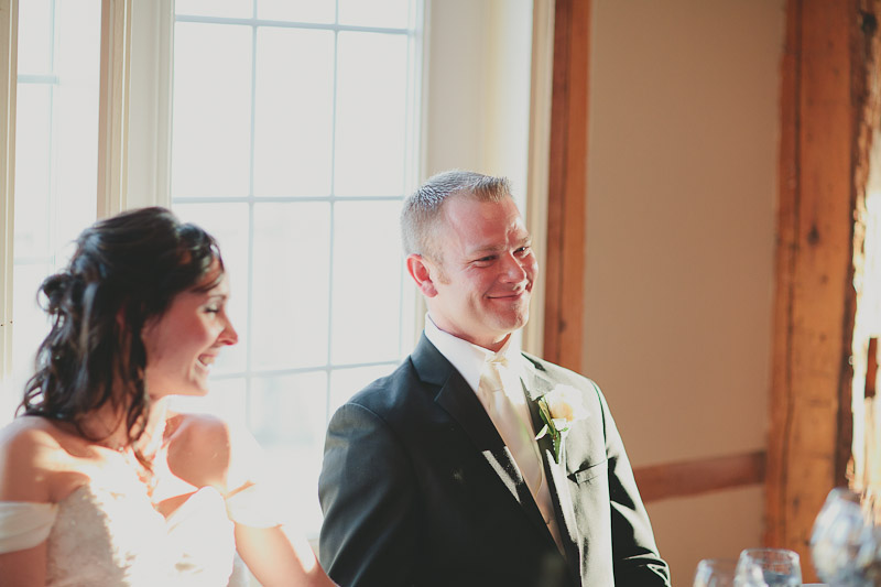 knollwood-country-club-wedding-photojournalistic-wedding-photography-ancaster-janice-yi-photography-87