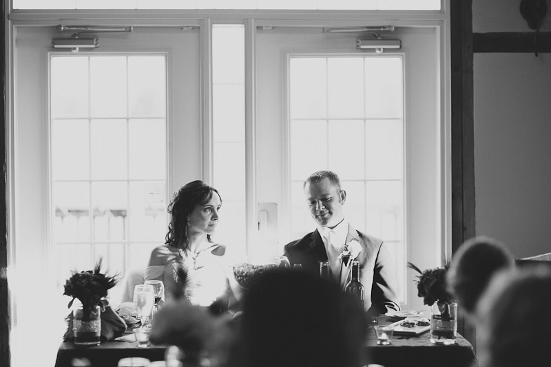 knollwood-country-club-wedding-photojournalistic-wedding-photography-ancaster-janice-yi-photography-88