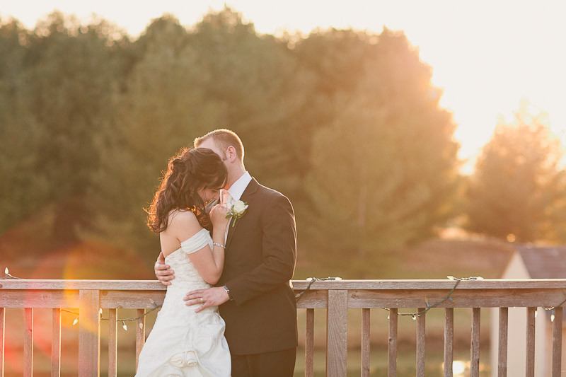 knollwood-country-club-wedding-ancaster-janice-yi-photography-91