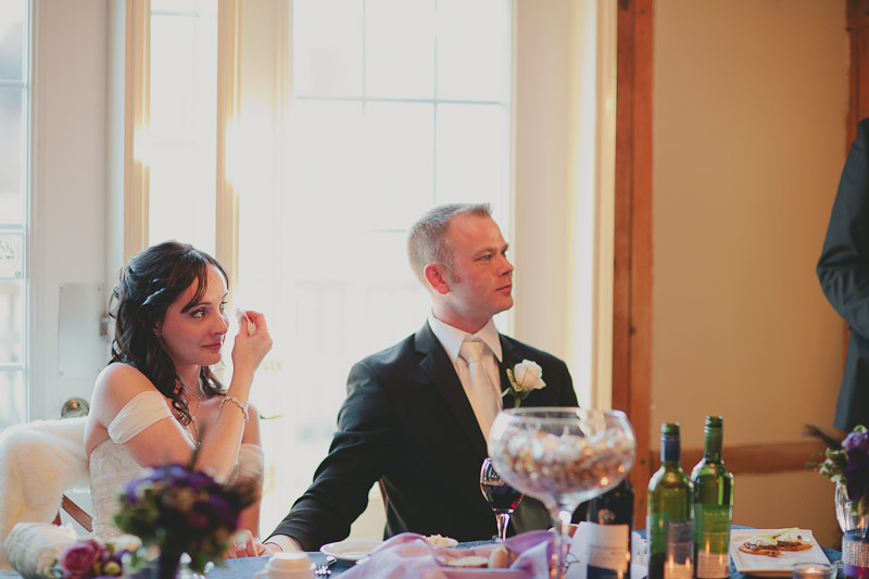 knollwood-country-club-wedding-photojournalistic-wedding-photography-ancaster-janice-yi-photography-94