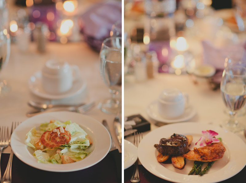 knollwood-country-club-wedding-photojournalistic-wedding-photography-ancaster-janice-yi-photography-97
