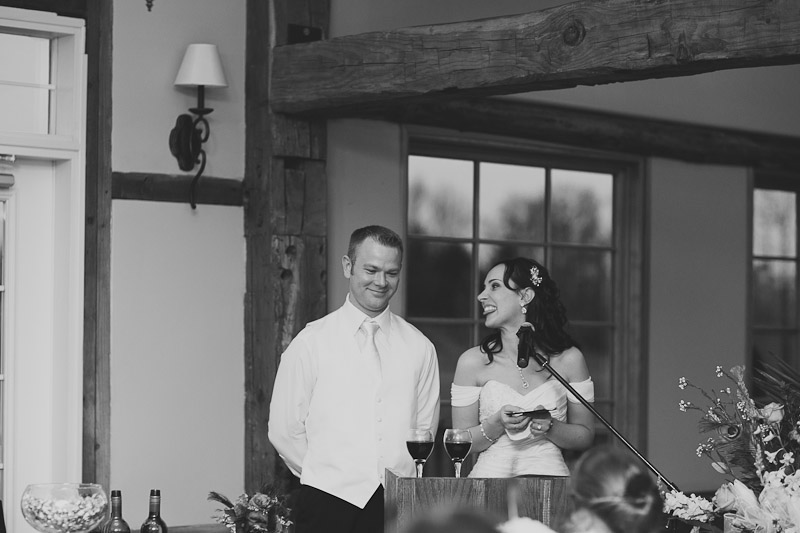 knollwood-country-club-wedding-photojournalistic-wedding-photography-ancaster-janice-yi-photography-98