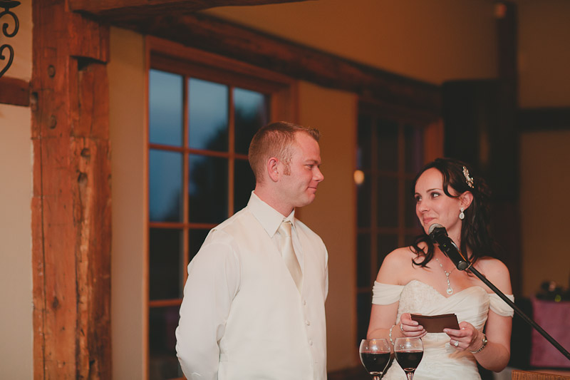 knollwood-country-club-wedding-photojournalistic-wedding-photography-ancaster-janice-yi-photography-99