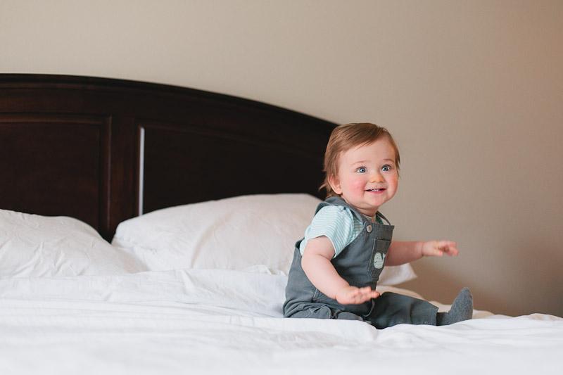 toronto-baby-photographer-family-portrait-photographer-janice-yi-photography-10