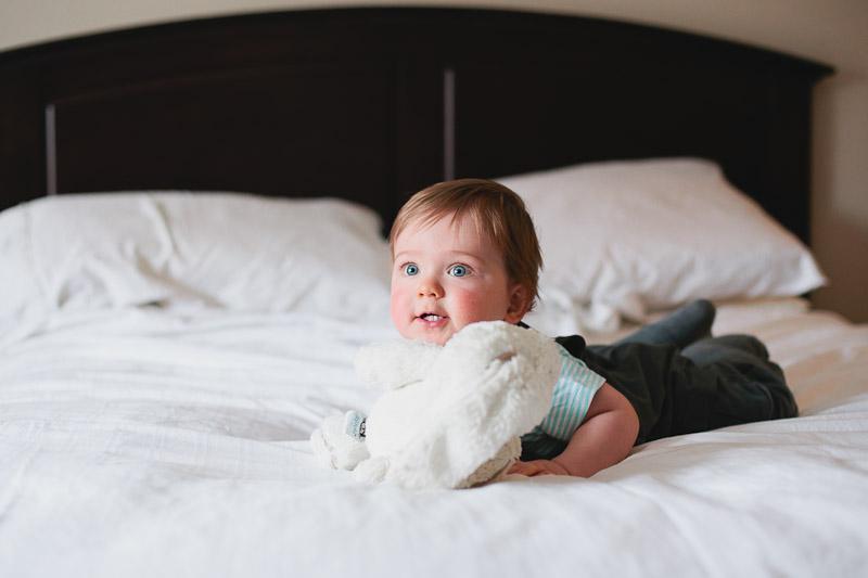 toronto-baby-photographer-family-portrait-photographer-janice-yi-photography-13