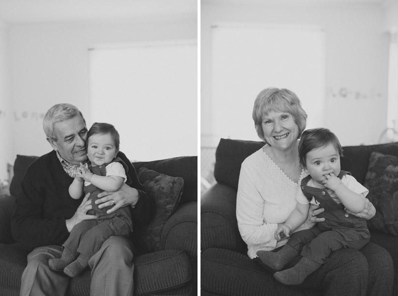 toronto-baby-photography-family-portrait-photographer-janice-yi-photography-16