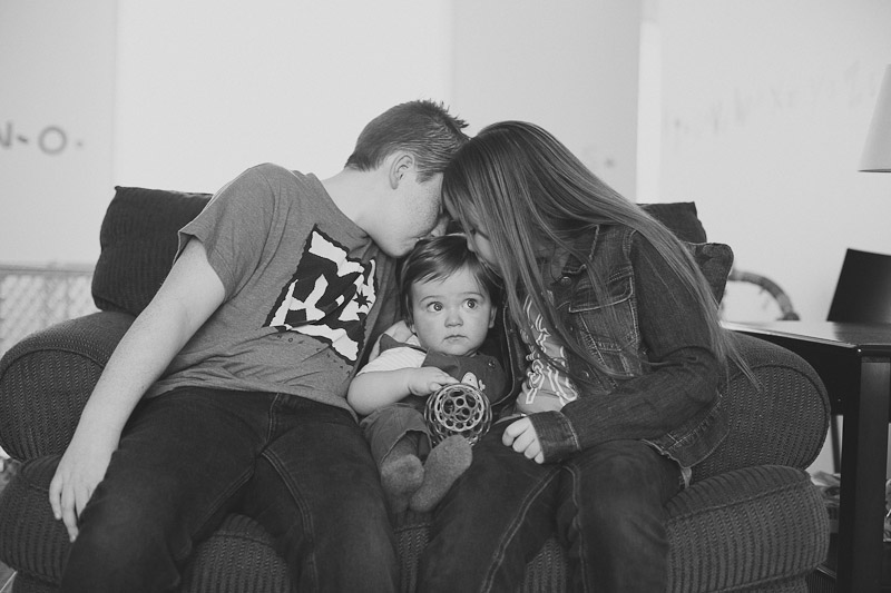toronto-baby-photography-family-portrait-photographer-janice-yi-photography-17