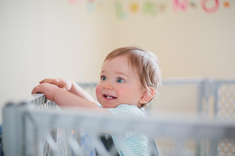 toronto-baby-photographer-family-portrait-photographer-janice-yi-photography-18