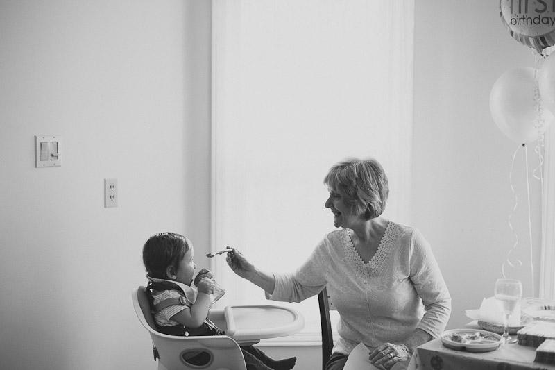 toronto-baby-photography-family-portrait-photographer-janice-yi-photography-19