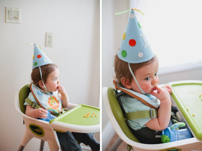 toronto-baby-photography-family-portrait-photographer-janice-yi-photography-22