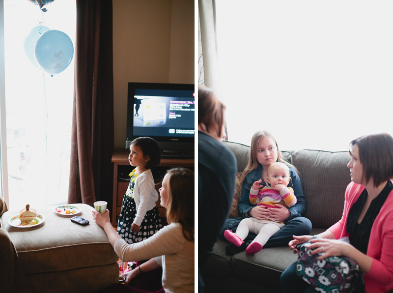 toronto-baby-photography-family-portrait-photographer-janice-yi-photography-25