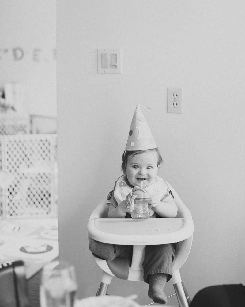 toronto-baby-photographer-family-portrait-photographer-janice-yi-photography-26