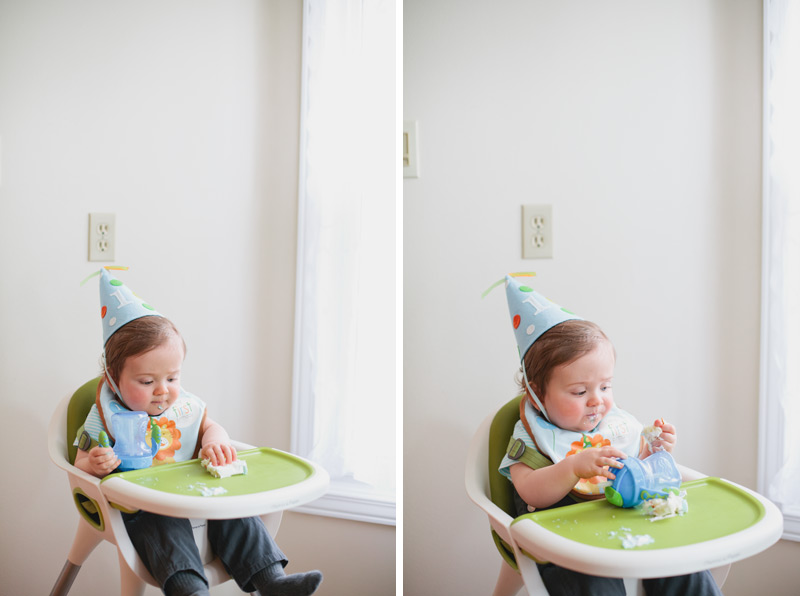 toronto-baby-photography-family-portrait-photographer-janice-yi-photography-34