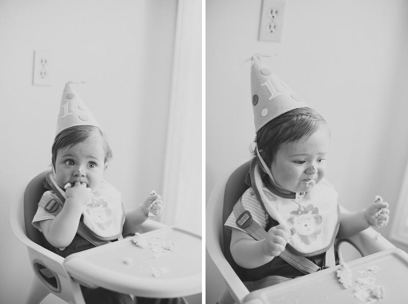 toronto-baby-photographer-family-portrait-photographer-janice-yi-photography-36