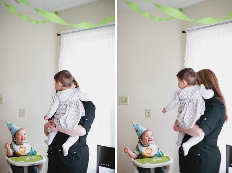 toronto-baby-photography-family-portrait-photographer-janice-yi-photography-38