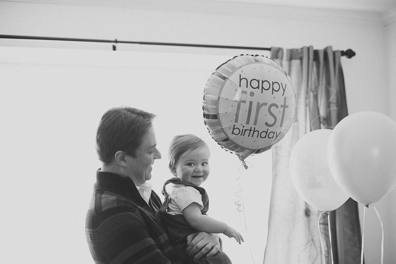 toronto-baby-photographer-family-portrait-photographer-janice-yi-photography-4