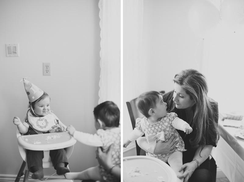 toronto-baby-photographer-family-portrait-photographer-janice-yi-photography-40