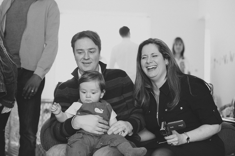 toronto-baby-photography-family-portrait-photographer-janice-yi-photography-41
