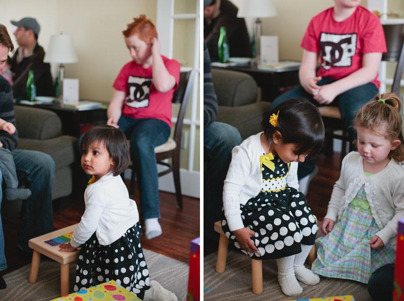 toronto-baby-photography-family-portrait-photographer-janice-yi-photography-44