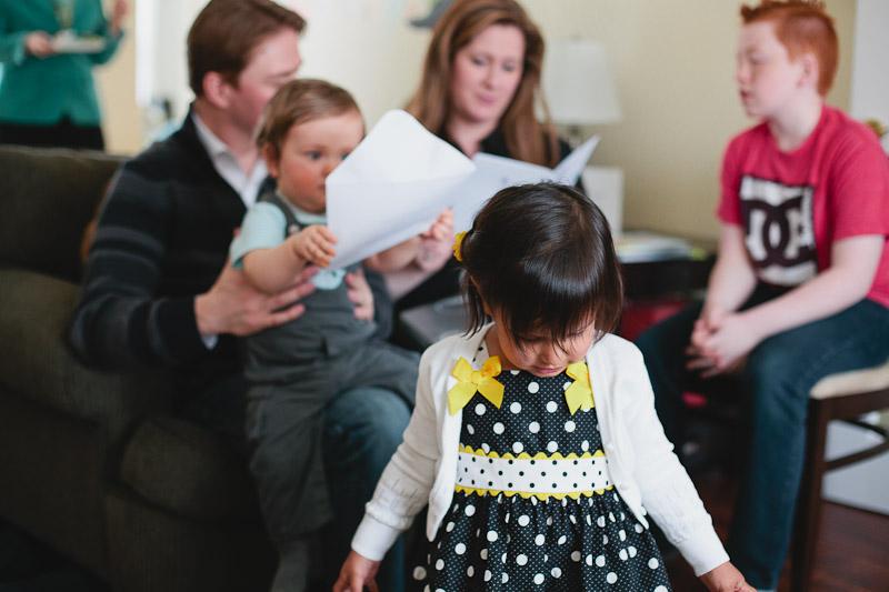 toronto-baby-photography-family-portrait-photographer-janice-yi-photography-45