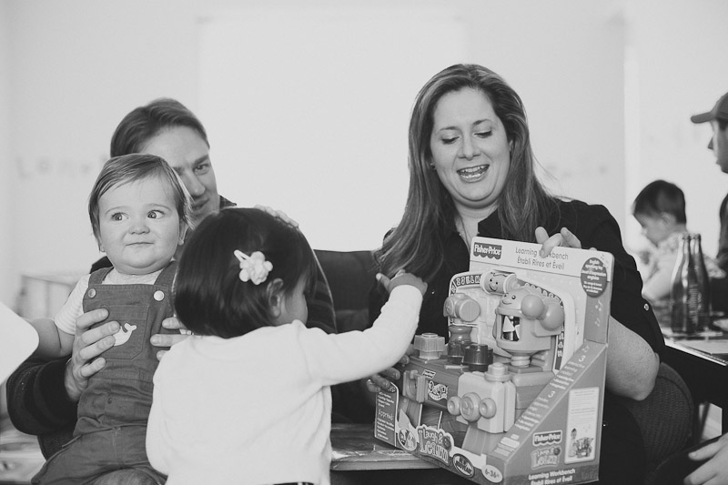 toronto-baby-photography-family-portrait-photographer-janice-yi-photography-46