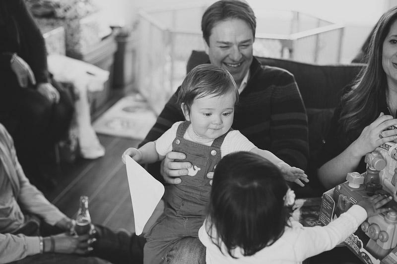 toronto-baby-photography-family-portrait-photographer-janice-yi-photography-47