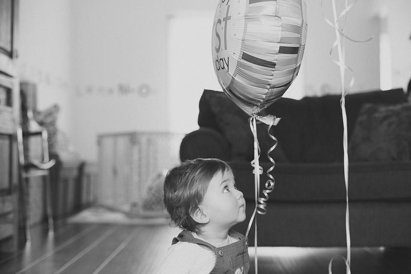 toronto-baby-photographer-family-portrait-photographer-janice-yi-photography-6