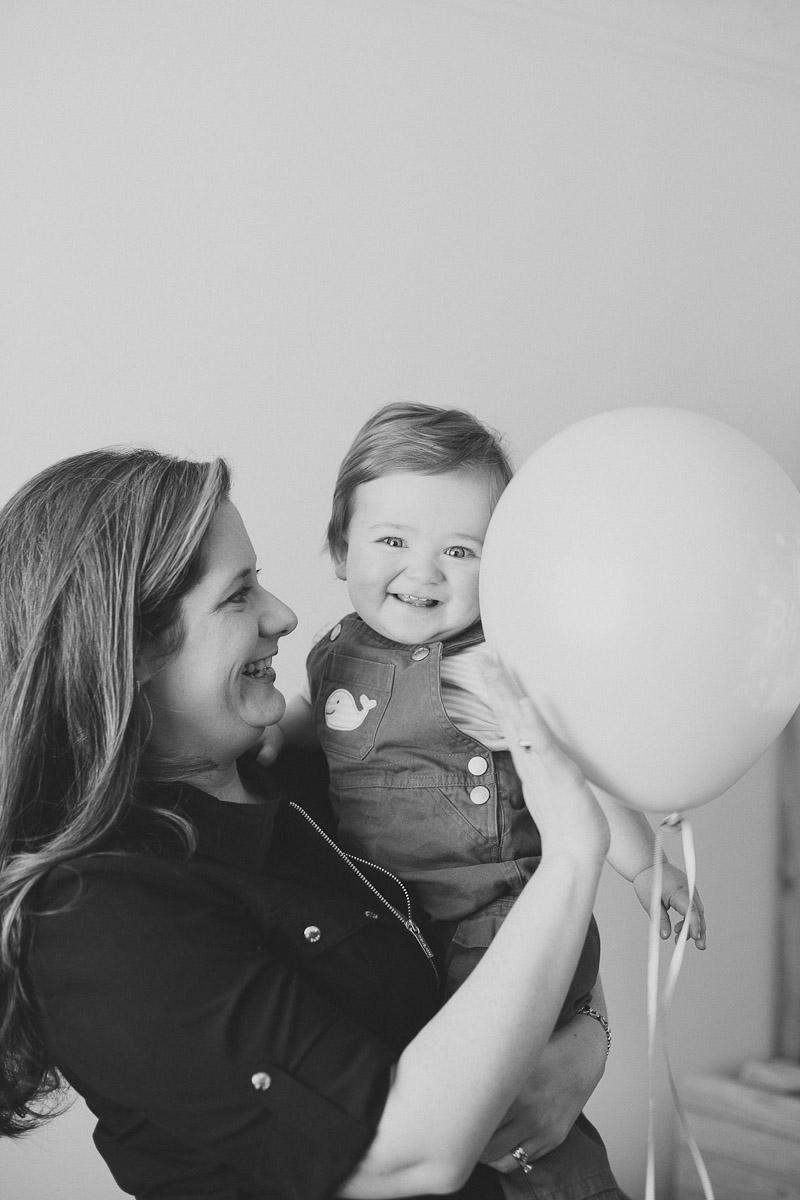 toronto-baby-photographer-family-portrait-photographer-janice-yi-photography-7