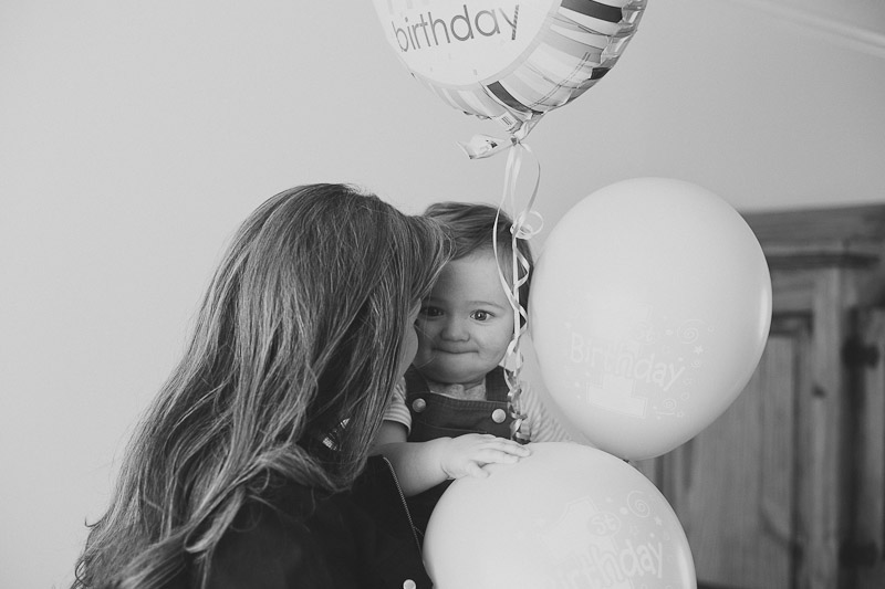 toronto-baby-photographer-family-portrait-photographer-janice-yi-photography-8
