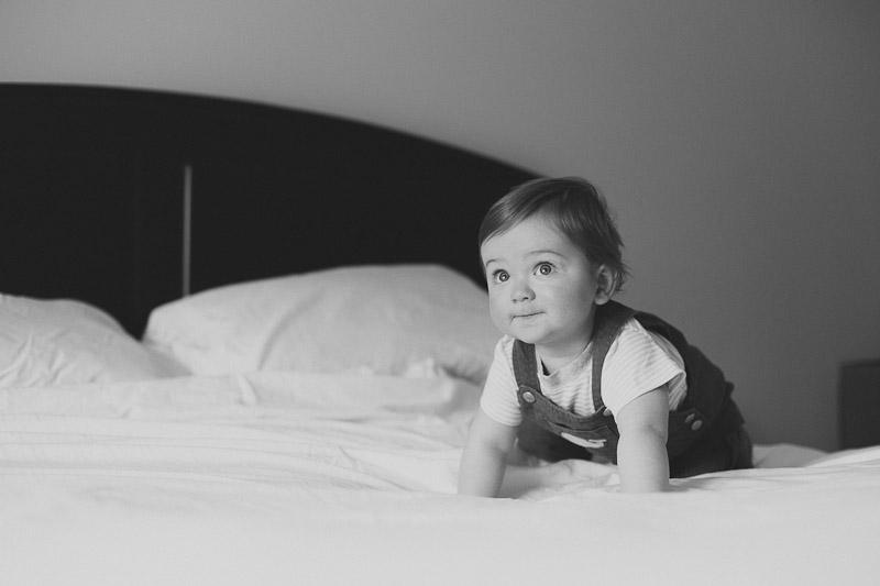 toronto-baby-photographer-family-portrait-photographer-janice-yi-photography-9
