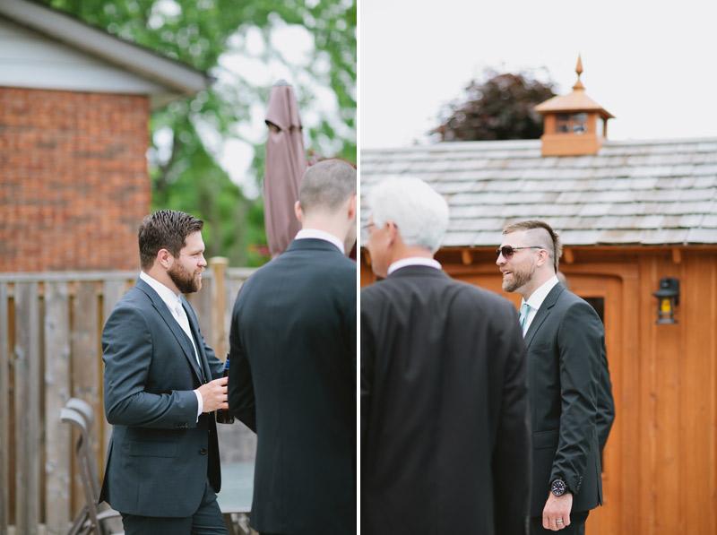007-royal-botanical-gardens-wedding