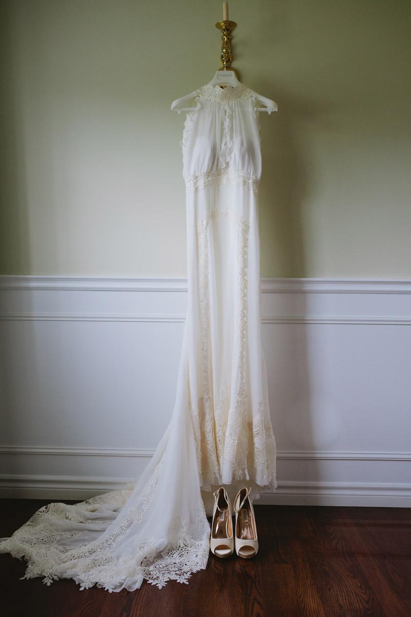 009-royal-botanical-gardens-wedding