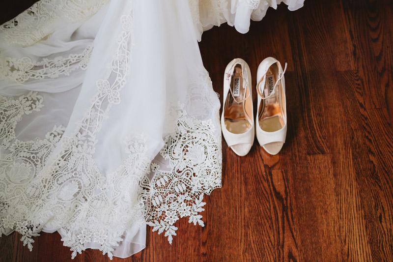 010-royal-botanical-gardens-wedding