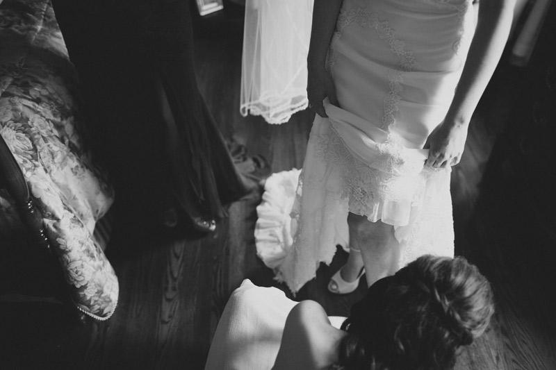019-royal-botanical-gardens-wedding