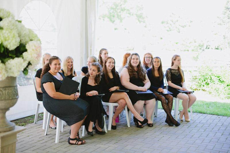 025-royal-botanical-gardens-wedding