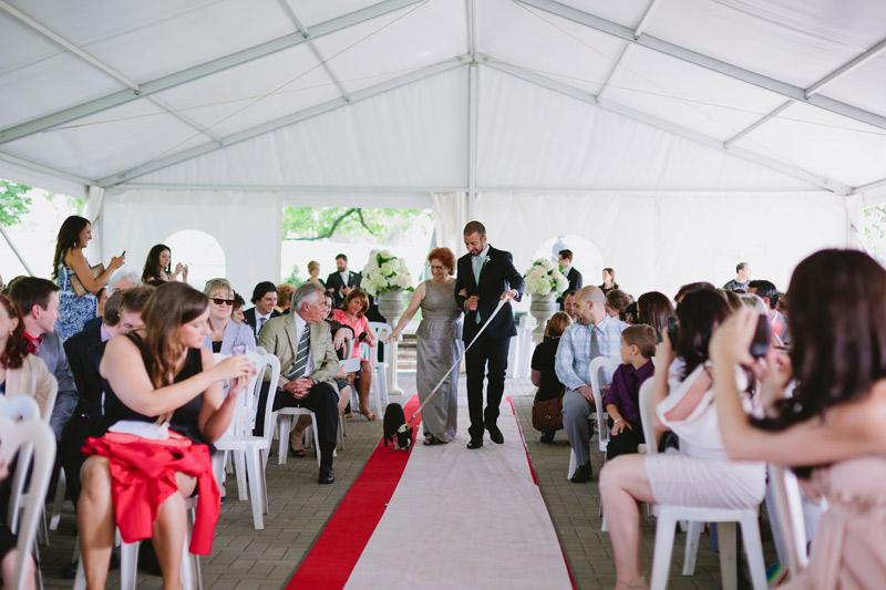 026-royal-botanical-gardens-wedding