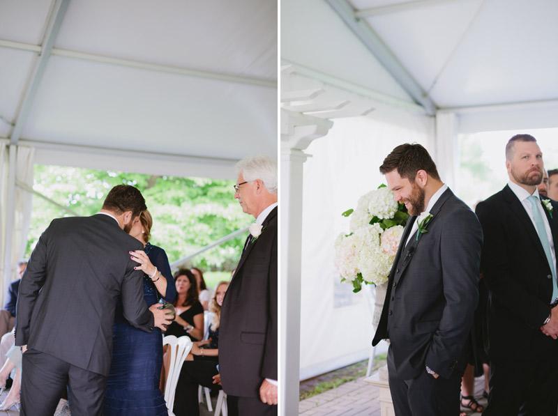 028-royal-botanical-gardens-wedding