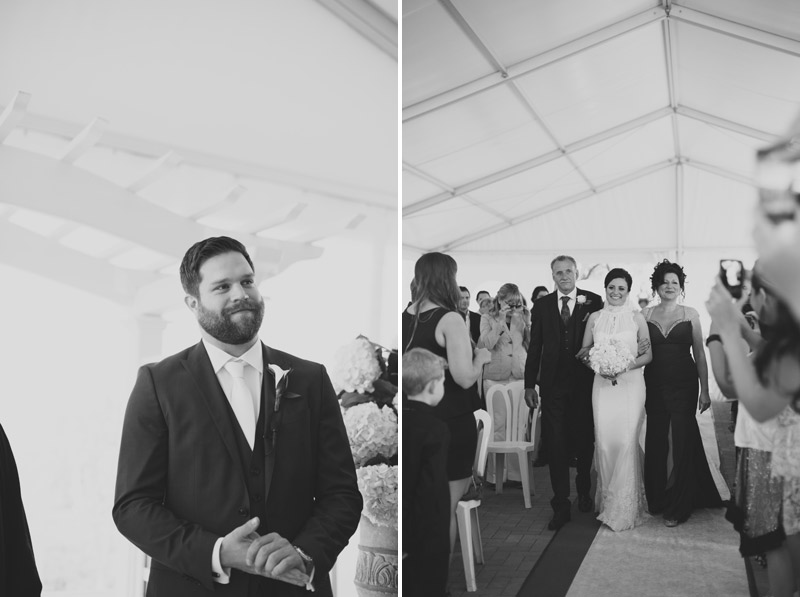 029-royal-botanical-gardens-wedding