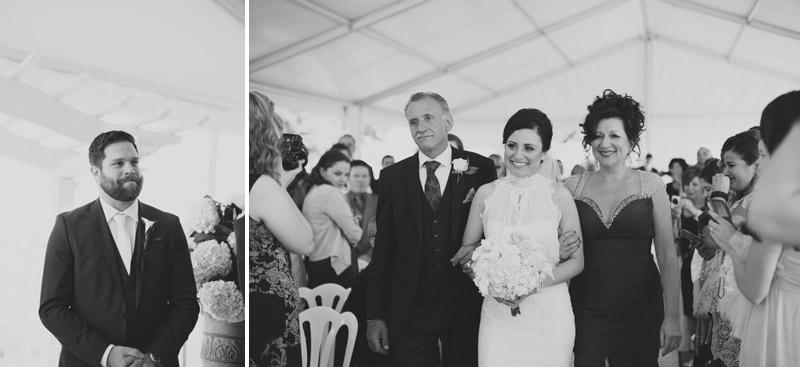 030-royal-botanical-gardens-wedding