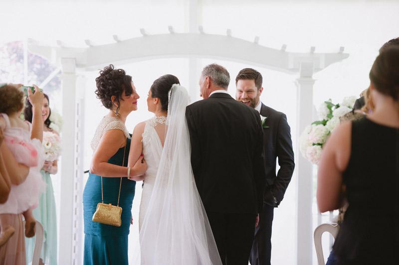 031-royal-botanical-gardens-wedding