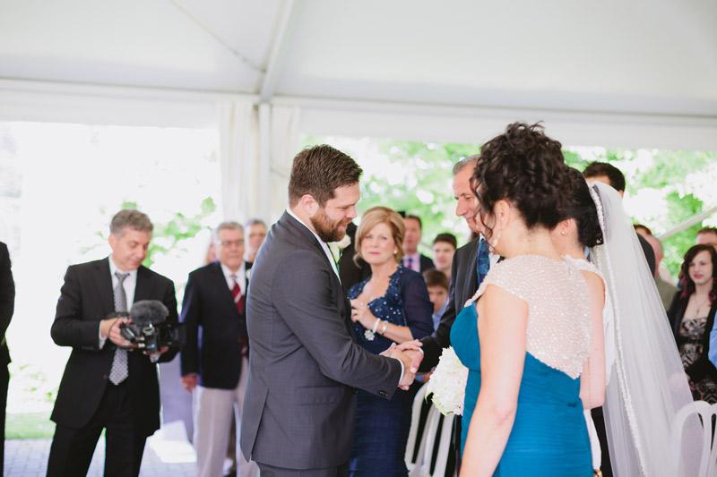 032-royal-botanical-gardens-wedding
