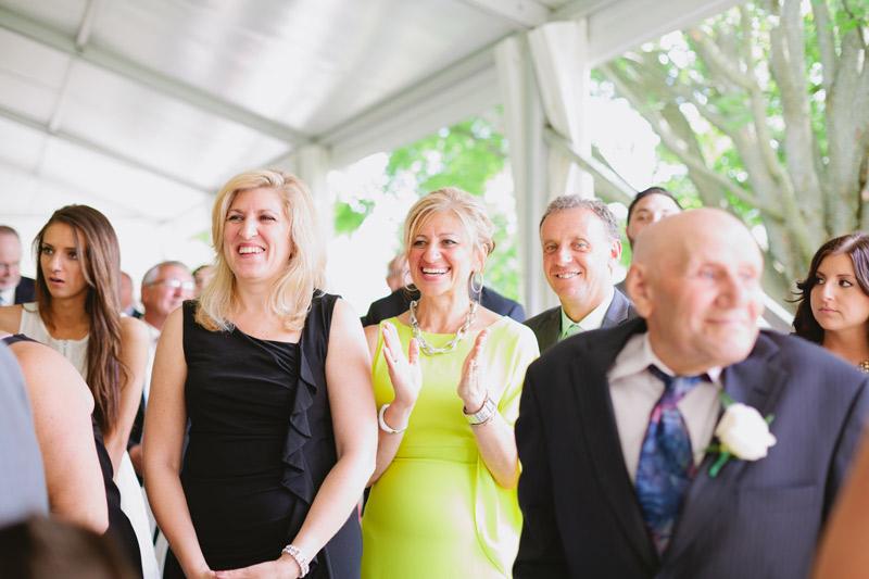 034-royal-botanical-gardens-wedding