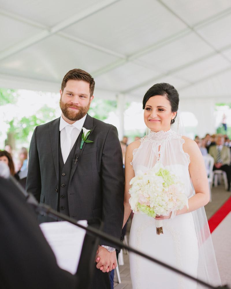 035-royal-botanical-gardens-wedding
