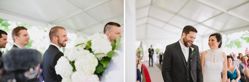 036-royal-botanical-gardens-wedding
