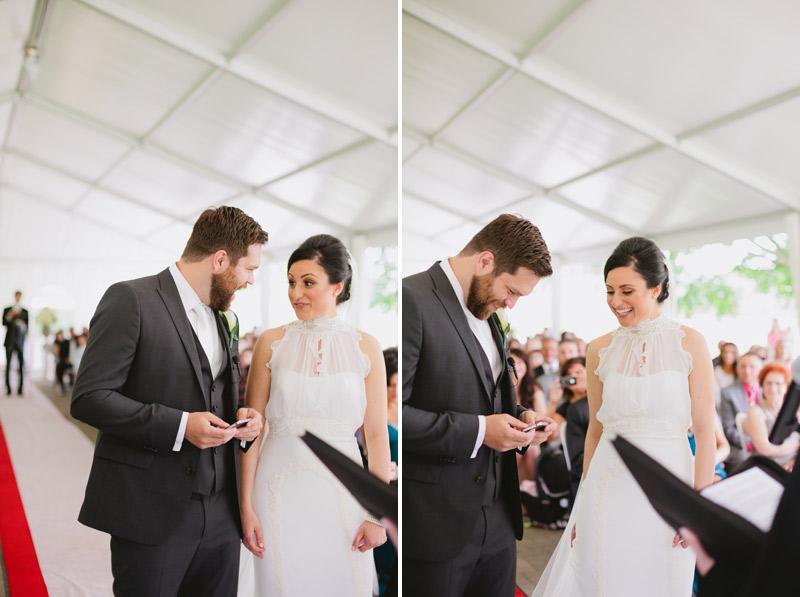 037-royal-botanical-gardens-wedding