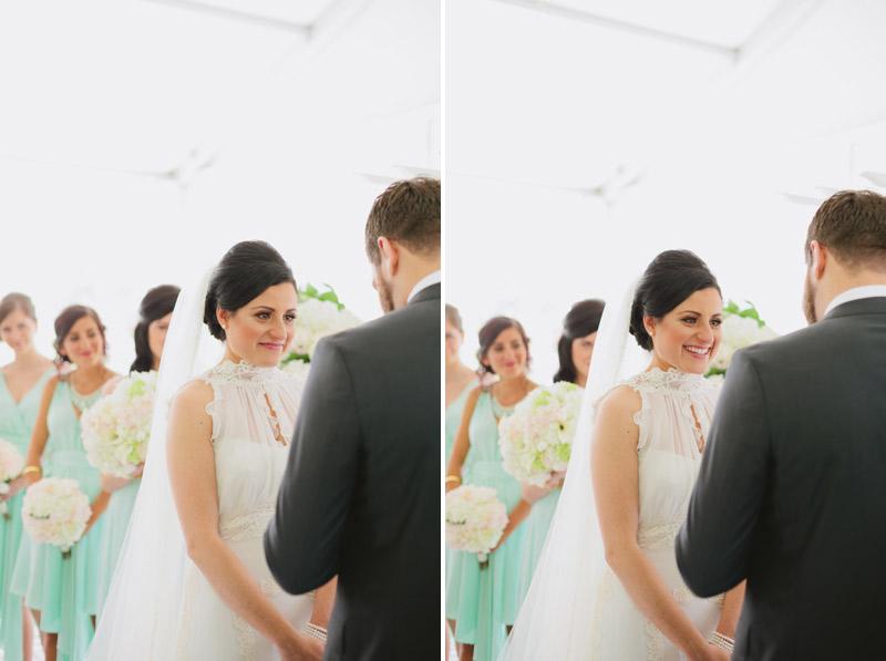 038-royal-botanical-gardens-wedding