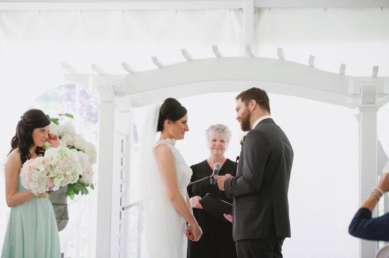 039-royal-botanical-gardens-wedding
