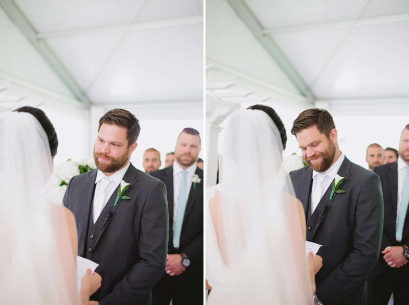 040-royal-botanical-gardens-wedding
