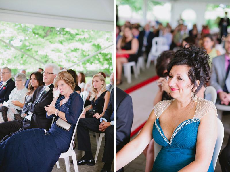 041-royal-botanical-gardens-wedding